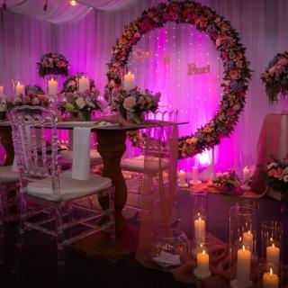 Wedding Fairs