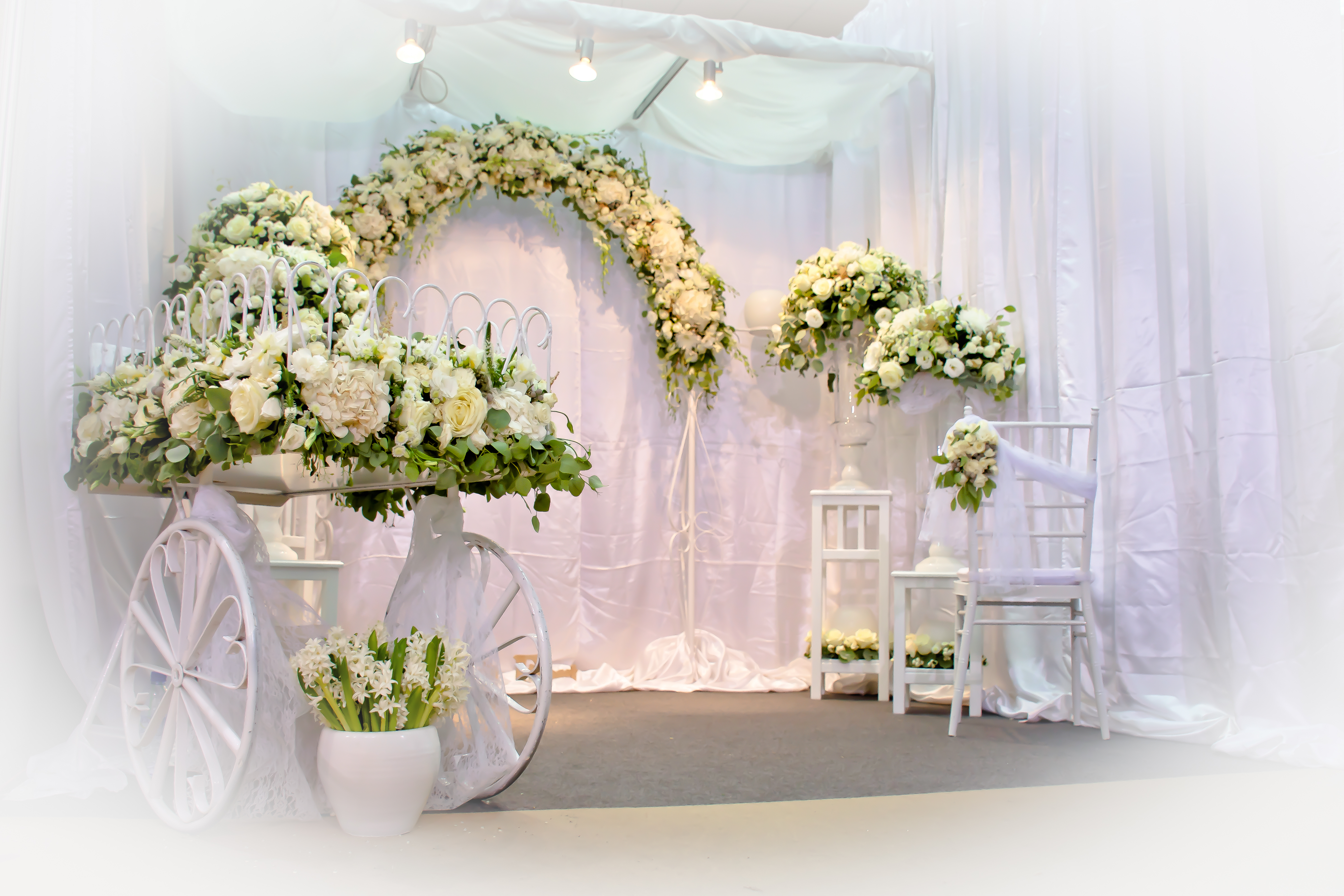 eb152aee62e9 διακόσμηση γάμου κύπρος Archives • Casa Di Fiori